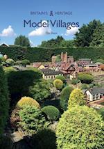 Model Villages (Britains Heritage Series)