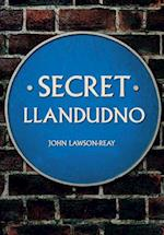 Secret Llandudno (The Secret)