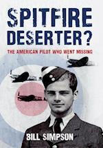 Spitfire Deserter?