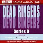 Dead Ringers (Episode 1, Series 8) (Dead Ringers)