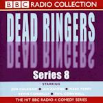Dead Ringers (Episode 2, Series 8) (Dead Ringers)