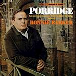 Porridge (Vintage Beeb) af Dick, Ian Clement, La Frenais