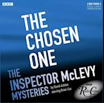 McLevy: The Chosen One (Episode 3, Series 5) (Inspector McLevy)