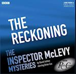 McLevy: The Reckoning (Episode 4, Series 5) (Inspector McLevy)