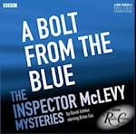 McLevy: A Bolt from the Blue (Episode 1, Series 6) (Inspector McLevy)