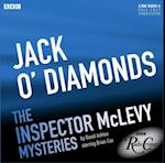 McLevy: Jack O'Diamonds (Episode 3, Series 6) (Inspector McLevy)