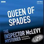 McLevy: Queen of Spades (Episode 4, Series 6) (Inspector McLevy)