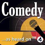 Mark Thomas: The Manifesto: Series 1 (BBC Radio 4)