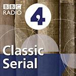 Maud (BBC Radio 4: Classic Serial)
