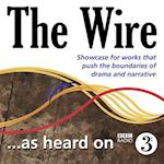 Story of a Rude Gal (BBC Radio 3: The Wire) af Charlotte Thompson