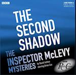 McLevy: The Second Shadow (Episode 3, Series 1)