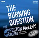 McLevy: The Burning Question (Episode 4, Series 1)