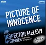 McLevy: Picture of Innocence (Episode 2, Series 5) (Inspector McLevy)