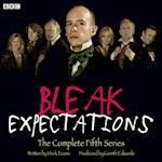 Bleak Expectations (Bleak Expectations)