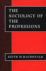 Sociology of the Professions