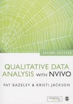 Qualitative Data Analysis with NVivo