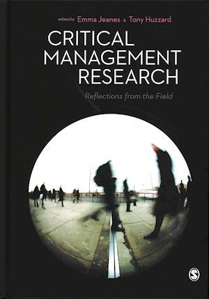 Critical Management Research