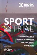 Sport on Trial (Index on Censorship)