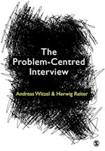 Problem-Centred Interview af Andreas Witzel