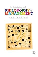 Introduction to the Philosophy of Management