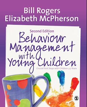 Behaviour Management with Young Children