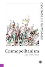 Cosmopolitanism (Published in Association With Theory, Culture & Society)