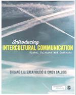 Introducing Intercultural Communication