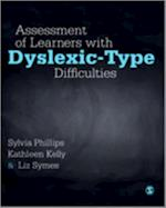 Assessment of Learners with Dyslexic-Type Difficulties af Kathleen Kelly