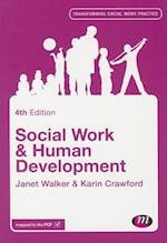 Social Work & Human Development (Transforming Social Work Practice)