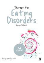 Therapy for Eating Disorders (Therapy in Practice)
