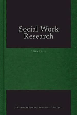 Social Work Research