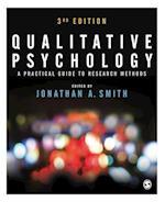 Qualitative Psychology