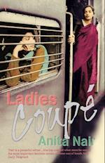 Ladies Coupe af Anita Nair