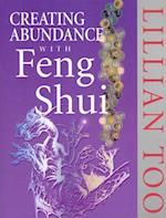 Creating Abundance With Feng Shui