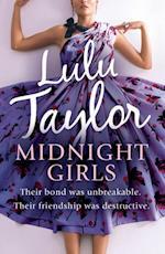Midnight Girls af Lulu Taylor