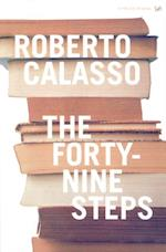Forty-Nine Steps
