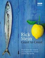 Rick Stein's Coast to Coast
