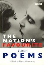 Nation's Favourite: Love Poems