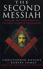Second Messiah