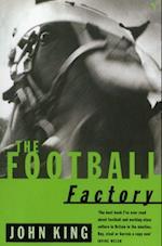 Football Factory af John King
