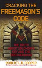 Cracking the Freemason's Code af Robert Cooper