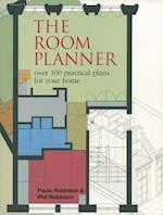 Room Planner af Phil Robinson