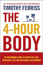 4-Hour Body