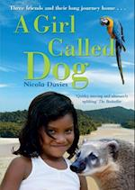 Girl Called Dog