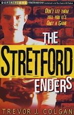 Stretford Enders