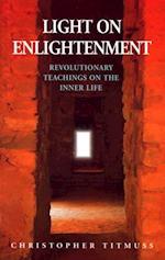 Light On Enlightenment
