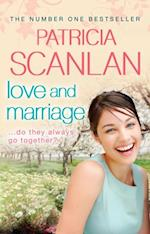 Love and Marriage af Patricia Scanlan