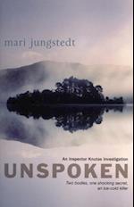 Unspoken (Anders Knutas)