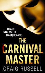 Carnival Master
