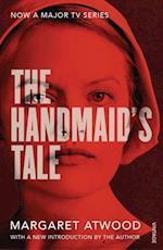 Handmaid's Tale af Margaret Atwood